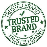 trusted-brand-stamp-grunge-rubber-stamp-with-the-text-trusted-brand-written-inside-vector-vector-clip-art_csp15091210